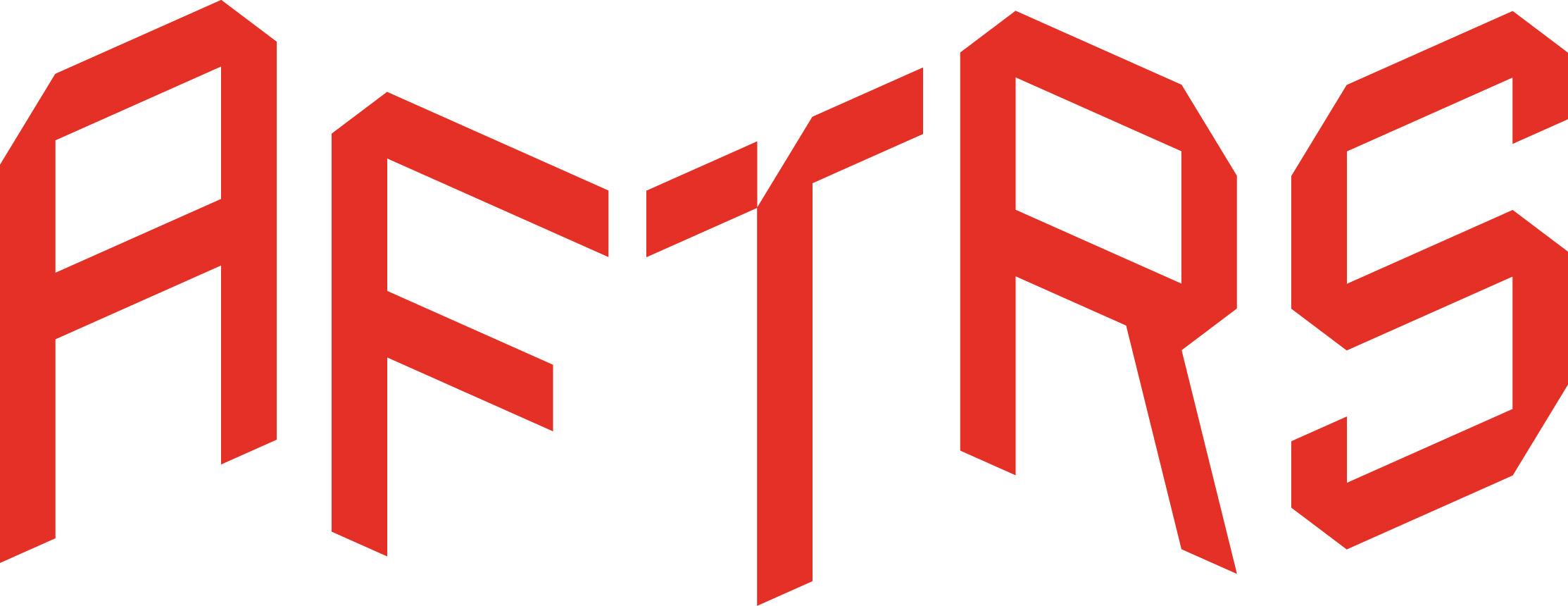 Australian Film Television and Radio School
