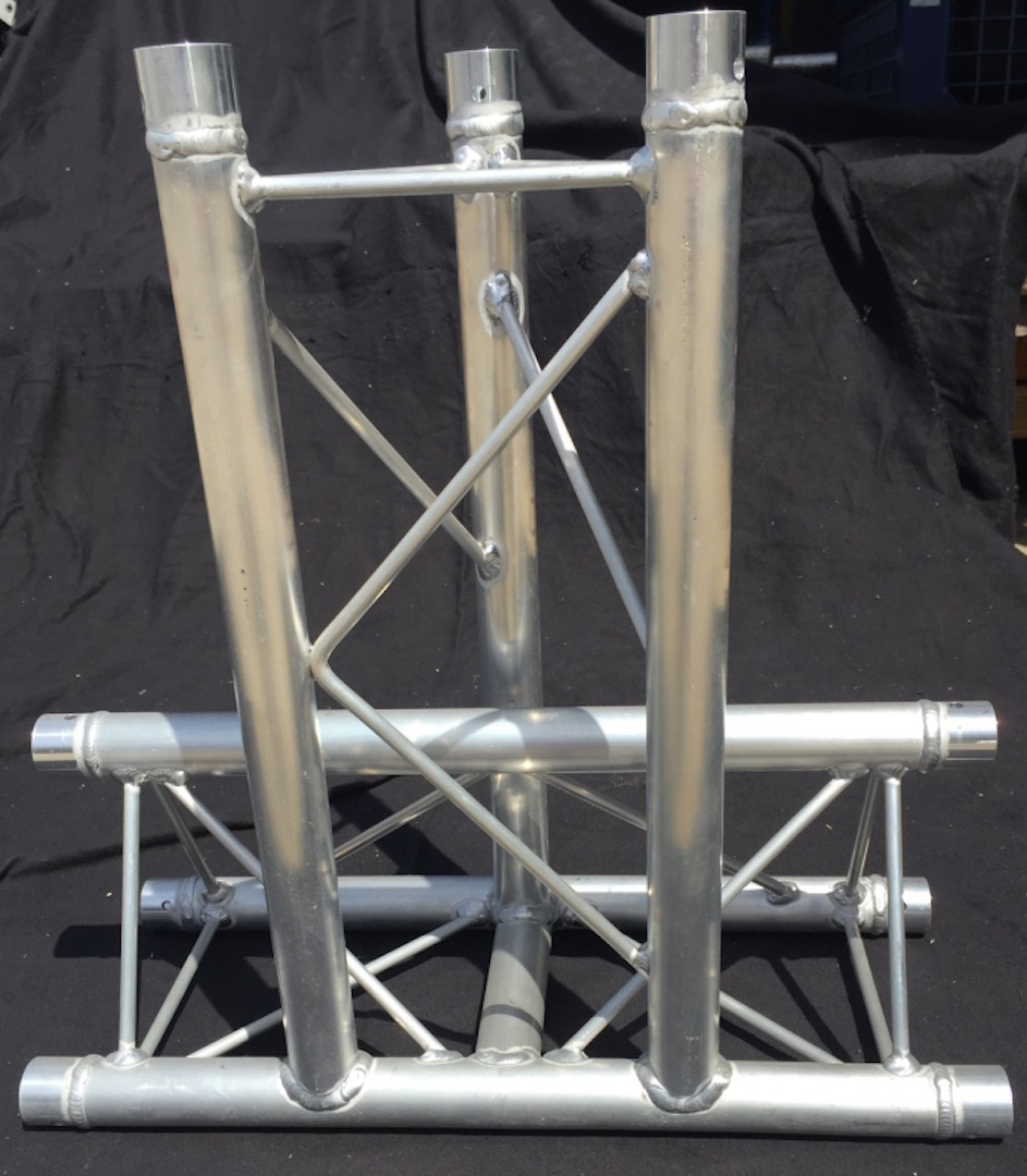 F23 Global Truss T-Section for Hire
